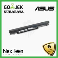 ORIGINAL Baterai Asus A46CA A46CB A46CM A46C A46 K46CA K46CB K46CM