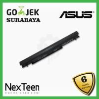 Baterai Batre Laptop Asus A46C - A56 - K46 - K56 - S40 -S405 Series