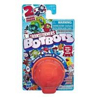 BotBots Transformers Series 3