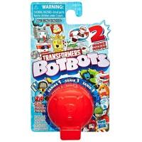 BotBots Transformers Series 1