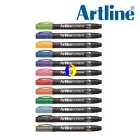 ARTLINE Supreme Permanent Marker EPF-700