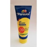 PARASOL SUNSCREEN Lotion SPF 30 PA++ - 100 gr