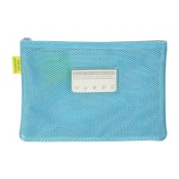Travel Bag Tas Kosmetik Organiser Tas Multifungsi Jepang HRM8501