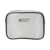 Travel Bag Tas Kosmetik Travelling Organiser Tas Multifungsi Jepang