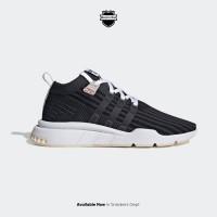 Adidas EQT SUpport ADV PrimeKnit Core Black