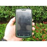 LCD Touchscreen Hape Outdoor Landrover S600 Seken Original