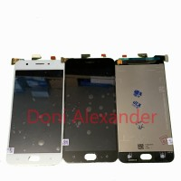 LCD TOUCHSCREEN OPPO A57 COMPLETE ORIGINAL