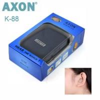 Alat Bantu Dengar Rechargeable Axon K-88