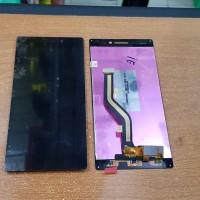 LCD LENOVO VIBE X2 OEM