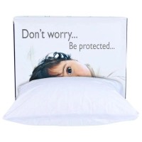 Best!! Pillow Protector
