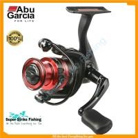 Reel Pancing Ul/Ultralight Spinning Abu Garcia Blackmax 1000/BMAX SP10