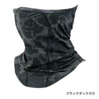 BUFF SHIMANO SUN PROTECTION FACE MASK AC-061R