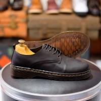 Azcost Bilson Leather