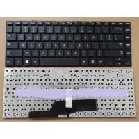 Keyboard Laptop Samsung NP355-4X NP365 NP350V4X NP355V4X NON FRAME
