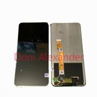 LCD TOUCHSCREEN OPPO F11 PRO CPH1969 COMPLETE ORIGINAL