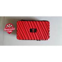 TAS SEPEDA LIPAT PACIFIC SP-A726 (FRONT BLOCK BAG)