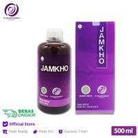 Jamkho 500ml