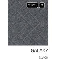 Keramik Lantai Asia Tile Galaxy 25x25 ASLI