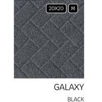Keramik Lantai Asia Tile Galaxy 20x20 ASLI