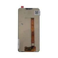 LCD OPPO A3s ~ REALME 2 ~ FULLSET + TOUCHSCREEN ~ KUALITAS AAA