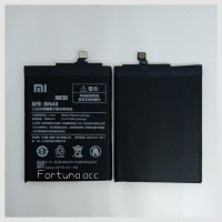 Baterai Xiomi Redmi 4 pro - Redmi 4 Prime BN-40 ORi 99%