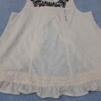 baju kaos anak perempuan merk Justice orii umur 12-14 thn
