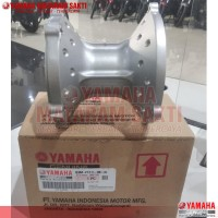 TROMOL REM DEPAN YAMAHA WR 155 (B3M-F5111-00-35)