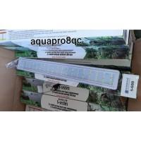Promo Lampu Aquarium Kandila LED S 600 (LED S600)