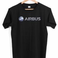 Airbus   T-shirt   Aviation   Aircraft