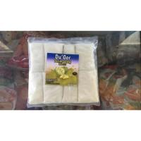 Durian Goreng Melted 10s 10