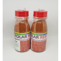 Polar Red Artemia Instant Shell 50gr