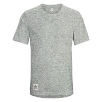 Consina Kaos T-Shirt Siro 01