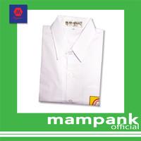 Seragam mampank Baju SMP No.15-16 Tangan Pendek