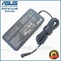 Adaptor Charger Original Asus ROG G531 G531GT FX505D FX505DU FX505DT