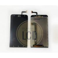 LCD Touchscreen ASUS Zenfone 2 Laser 5.5 Inch ZE550KL Z00LD Fullset