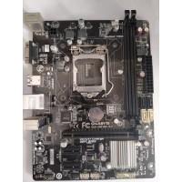 Motherboard Mobo GIGABYTE GA-H81M-S1
