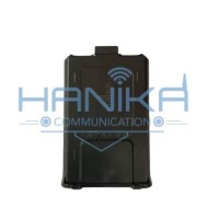 Baterai HT UV5R Baofeng Verxion Lupax UV5RA UV5RE UV-5R BL5 Batre