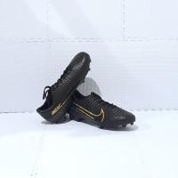 Sepatu BOLA Dewasa NIKE Size JUMBO 44 45 46 Murah RRJBB030