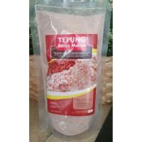 Fits Tepung Beras Merah 250gr