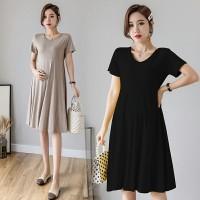 Dress/Baju Hamil