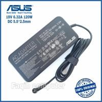 Adaptor Charger Asus N46 N46V N46VM N46VZ N56 N56V N56VJ N56VM N56VZ