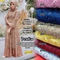 Termurah Jumbo Batik Set Baju Batik Gamis Brokat Premium Kebaya Murah