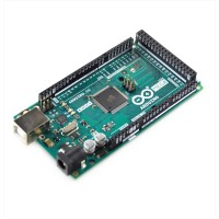 Arduino Mega 2560 R3 Original Made in Italy Arduino Original