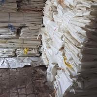 Karung Jumbo Bag Bekas kapasitas berat 1 ton (Rekondisi/Service)