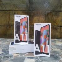 Samsung Galaxy A11 3/32 GB - Garansi Resmi
