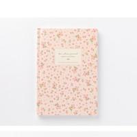 Artbox Buku Agenda 4009252