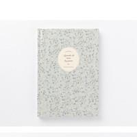 Artbox Buku Agenda 4009251