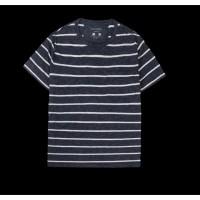 Banana Republic Pocket t shirt Dark Navy ORIGINAL