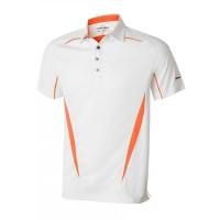 PIN HIGH Polo Shirt Golf Brandon Original - Baju Golf Pria Branded 778