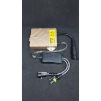 Ballast Balast HID Motor Mobil EMC Vahid K11 55 watt
